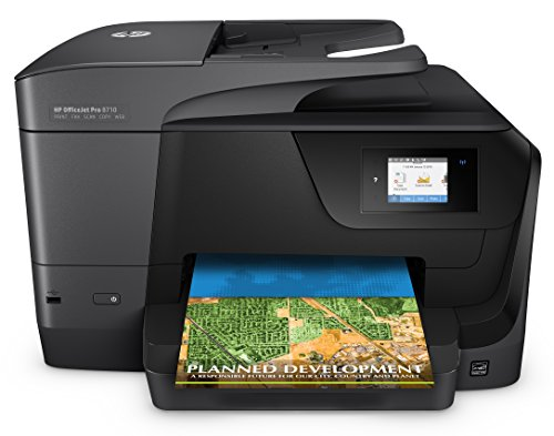 hp-officejet-pro-8710-e-all-in-one-a4-printer-black