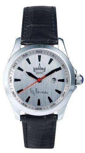 Askania Uhren Berlin Damenuhr Elly Beinhorn - BEI-746