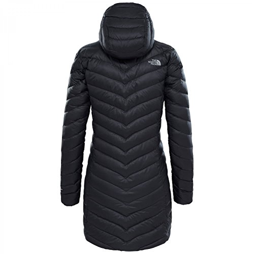 413IIgozJhL. SS500  - The North Face Women's W Trevail Parka Insulated Down