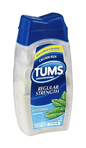 tums-original-peppermint-150-chw-pack-of-6-by-tums