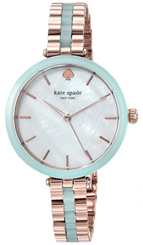 Orologio da Donna Kate Spade New York KSW1424
