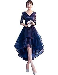 Suchergebnis Auf Kleider FürSoiree Auf DamenBekleidung FürSoiree DamenBekleidung Suchergebnis Suchergebnis Kleider 5RLAjq34