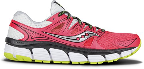 Saucony Women's Kineta Relay Women's Footwear