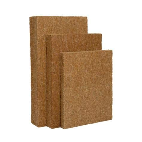 Thermo Hanf Duo Hanf-Jute 120 mm a 3,75 qm