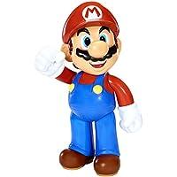 Figurine - Super Mario - 50 cm