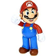 Figurine - Super Mario - 50 cm [Importación francesa]
