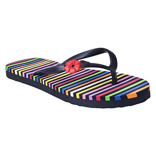 HD Women's Hawai Chappal  available at amazon for Rs.229