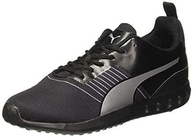 Puma Men's Carson Pro Idp Running Shoes