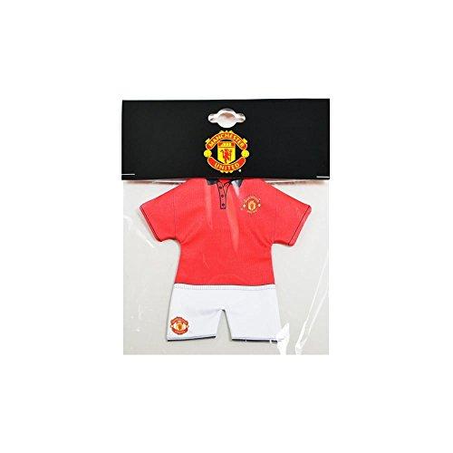 officiel-football-team-mini-kit-hanger-manchester-united