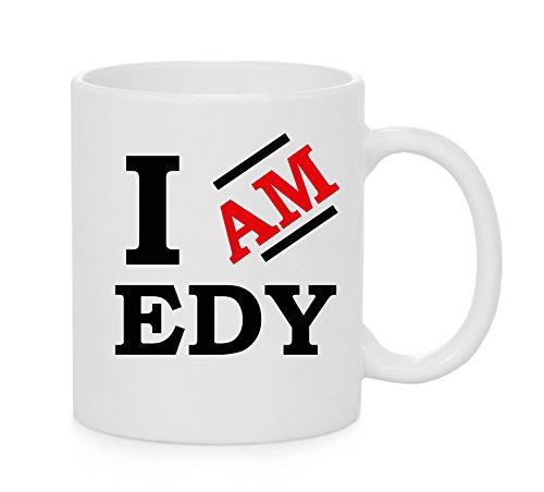 i-am-edy-official-mug