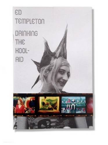 drinking-the-kool-aid-by-ed-templeton-2010-03-09