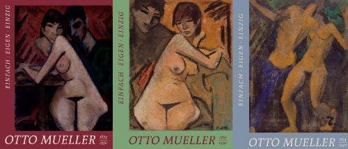 Otto Mueller-Gesellschaft