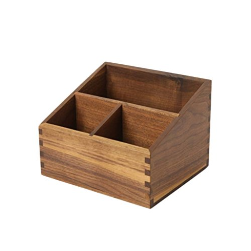 li-jing-shop-noce-massello-di-legno-detriti-desktop-storage-box-remota-finitura-contenitore-scatola-