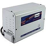 bluebird 4kVA 150-280V Copper Digital Voltage Stabilizer for 1 and 1.5 Ton AC