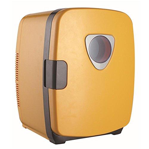 peng-dual-kuhl-auto-nach-hause-dual-mini-kuhlschrank-elektronische-warme-und-kalte-boxen-konnen-logo