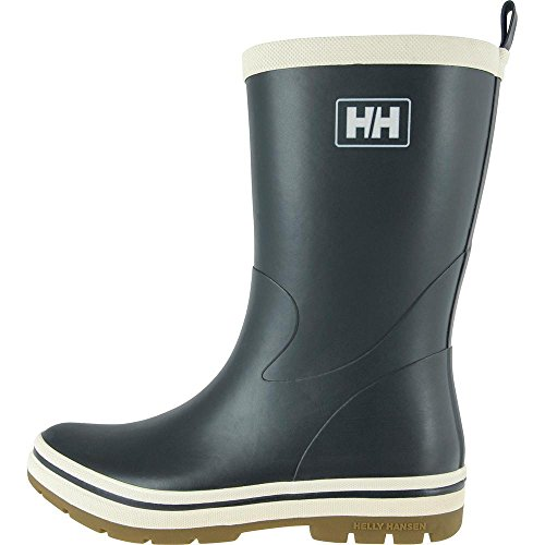 Helly Hansen 11280_597-13