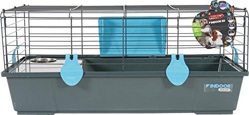 Interior-jaula-azul