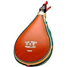 Bota de vino ZetaFlex - 1,5 litros