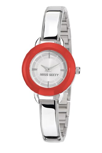 miss-sixty-ladies-watch-sih001-in-collection-roundy-2-h-and-s-with-interchangeable-bezel