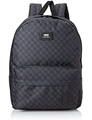 Vans Old Skool II Backpack - Mochila unisex