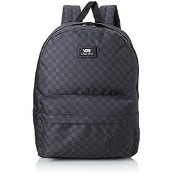 Vans Old Skool II Backpack - Mochila unisex, color, talla One Size