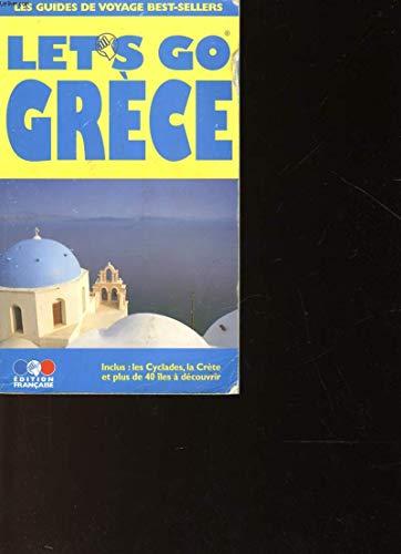 Grèce : Guide pratique de voyage