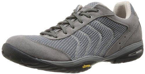 Asolo Rascal, Chaussures de randonnée basses homme Gris (Cendre Gris)