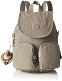 Kipling Women's Firefly Up Backpack