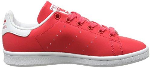 adidas Stan Smith W, Scarpe da Tennis Donna Rosa (Core Pink/core Pink/ftwr White)