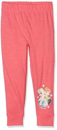 Disney Pantalon Fille Disney