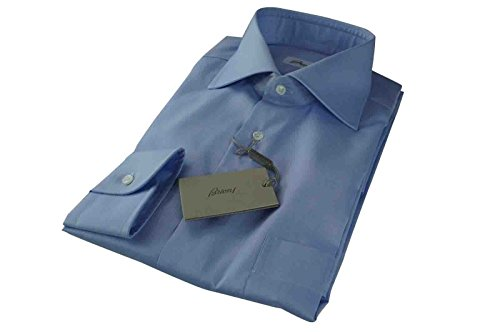 brioni-mens-formal-shirt-handmade-brand-new-with-box-chest-43-collar-17