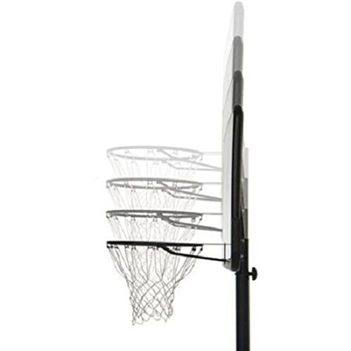 Zoom IMG-2 gmt sport canestro da basket