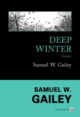 """<a href=""""/node/58455"""">Deep winter</a>"""