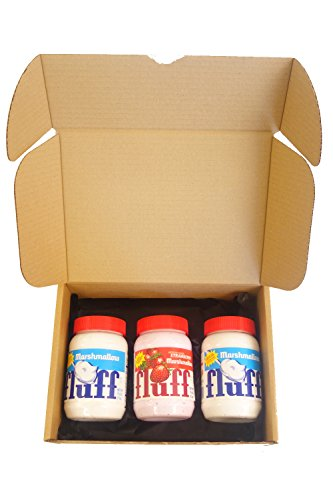 marshmallow-fluff-huge-american-selection-gift-box-3-jars-the-perfect-gift-from-ukpd