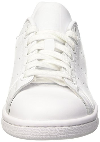 413IbSp465L - adidas Stan Smith, Men's Running Shoes