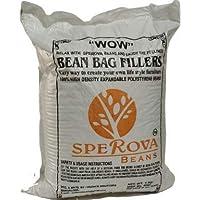 SPEROVA Refill for Bean Bag Filling 1Kg - Superior Grade