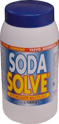 nettoyant-multi-usages-ecologique-soda-resolvez-paquet-1-kg