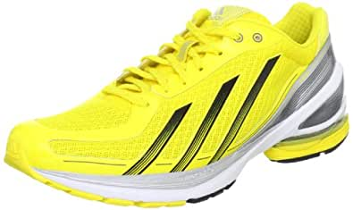 adidas Adizero F50 Runner 3 Running Shoes Mens Yellow Gelb