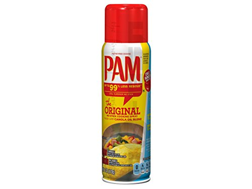 pam-original-cooking-spray-canola-ol-no-sticking-170g