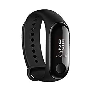 Xiaomi Mi Band 3Smart Pulsera Fitness Tracker Pulsómetro sofortnachr