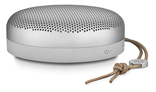 bo-play-by-bang-olufsen-beoplay-a1-natural-altavoz-portatil-con-bluetooth