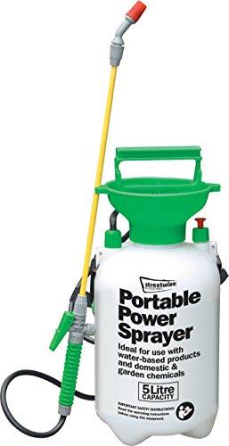 mp-5lt-portable-pressure-power-wash-sprayer-for-cleaning-cars-garden-windows-etc