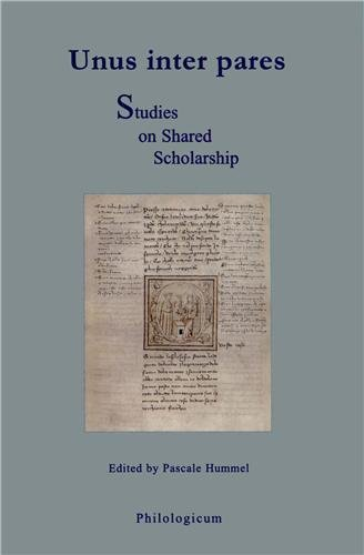 unus-inter-pares-studies-on-shared-scholarship