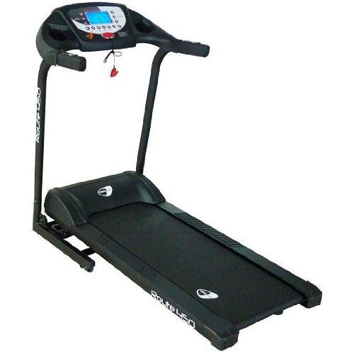 Getfit Route 450 – Treadmills