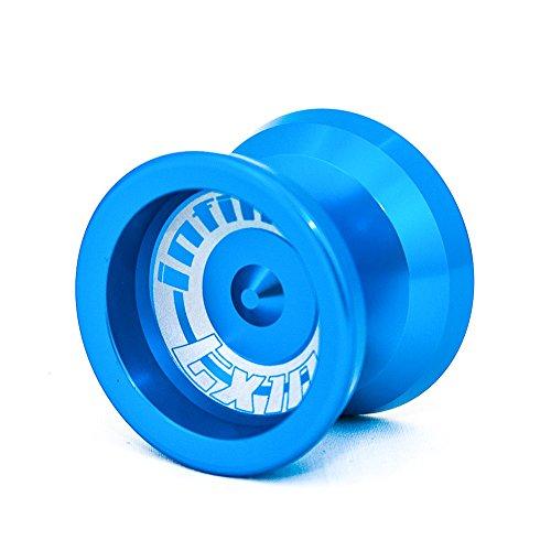 Infnity Yo-Yos Infinity tx-1o Yo-Yo (blau)
