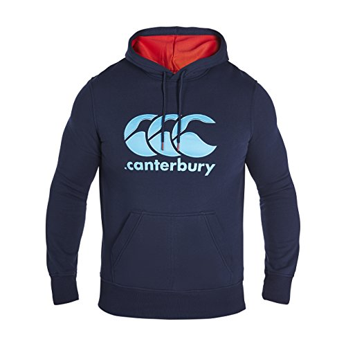 canterbury-mens-classic-hoody-total-eclipse-small