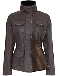 Amazon Co Uk Castle Coats Coats Jackets Clothing