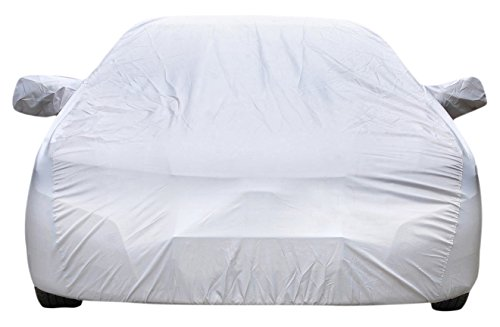 ADDY ADU8644 Swift Upper Car Cover for Maruti Suzuki Swift