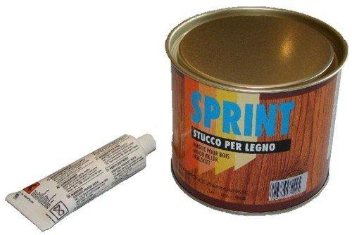 stuck-125-ml-dark-wood-farben-holzbehandlung