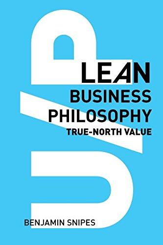 lean-business-philosophy-true-north-value